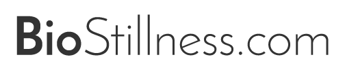 BioStillness